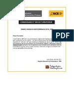 Comunicado 006-2017 VIGENCIA RNP.pdf