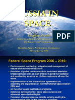 NASA 164273main 2nd exp conf 13 InternationalExplorationPerspective MrYZvedre