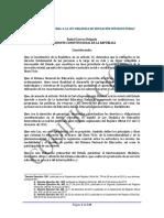 Reglamento-General-a-la-Ley-OrgAnica-de-Educacion-Intercultural.pdf