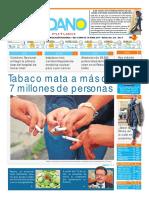 El-Ciudadano-Edición-213