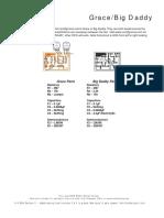 grace-smporn.pdf