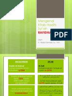Abdul Somad, Lc. MA---Kitab Al-Kafi Syiah.pdf