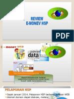 REVIEW E MONEV HSP.ppt