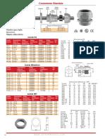 LTSRm.pdf