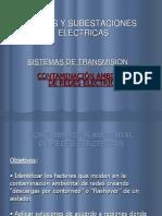 04 Sist Transm Contaminación y Flashover