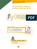 6G-U5-Sesion09.pdf