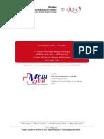 Tipos de familia ARTICULO.pdf