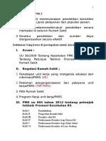 SOP PKRS