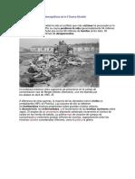 Consecuencias demográficas de la II Guerra Mundial.pdf
