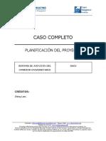 Planificacion.doc