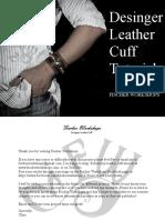 F8V1WY3IUHMTB43.pdf