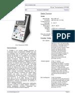 Especificações Técnicas do KIT CLP.pdf