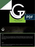 Portafolio Joseph g.pdfv04