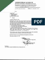 Beasiswa S2-S3 dari Brunei.pdf