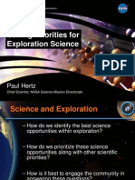 NASA 164275main 2nd exp conf 15 ScienceAndExploration DrPHertz