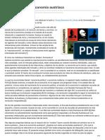Miseshispano.org-Manual Básico de Economía Austriaca