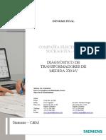 PruebasderutinaCTsyPTs.pdf