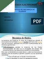MECANICA-DE-FLUIDOS-I.pptx