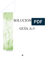 SOL  A 3
