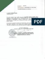 Certificaciones Laborales México (3)