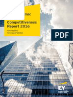 ey-world-islamic-banking-competitiveness-report-2016.pdf