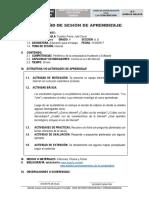 Sesión Cuarto Grado.pdf