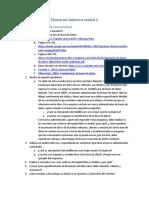 Planeacion-didáctica_U3