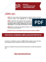ElModeloNeurobiologicoDeLaConciencia.pdf