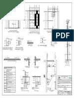 Bloque de concreto - Estructura.pdf