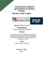 ESPECIFICACIONES.pdf