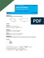 Examen Unidad13 1ºB(Soluciones)