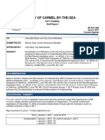 Memorandum of Understanding 06-06-17
