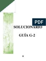 SOL G 2
