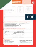 Appofondissements Module 4.pdf