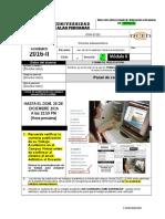 Derecho Administrativo  (1).docx