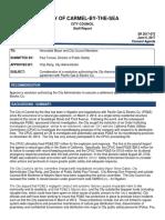 Settlement Agreement PG&E 06-06-17