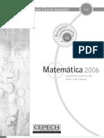 Geometría analítica del plano y espacio
