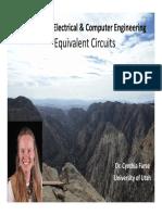 L(2-3) -- Equivalent circuits [Compatibility Mode].pdf