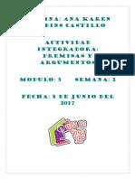 BibbinsCastillo_AnaKaren_M5S2_premisasyconclucion.docx