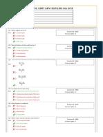 TSPSC_AMVIAutomobileQuestionpaper.pdf