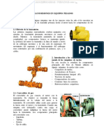 Manual Transmisiones Equipos Pesados Convertidor Par Servotransmision Componentes Engranajes Ejes Transferencia