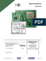 aeg, privileg zanusi manual.pdf