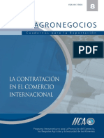 agroex.pdf