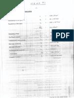 Cape Physics U2 P1 2012 Answers