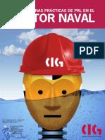 CIG Guía Boas Prácticas Sector Naval CAST WEB