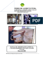 Manual de inseminación artificial.pdf