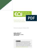 AGRO EX 2.pdf