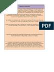 Resolucion 1111 Anexo Tecnico Completo Ok