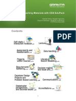 Teaching+with+CES+EduPack (6).pdf