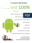 Android 100%.pdf